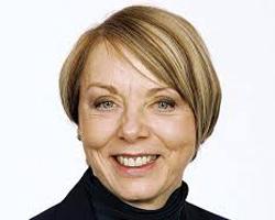 Christiane CLOUTIER-DUPUIS