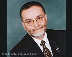 Yves GUILLEMETTE