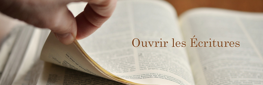 Ouvrir-ecritures-header-3 Ellul