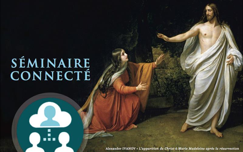 Seminaire-connecte