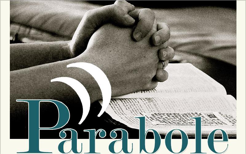 Lectio divina : écoute aimante et priante de la Parole de Dieu