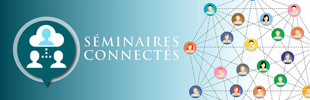 SOCABI Séminaires connectés