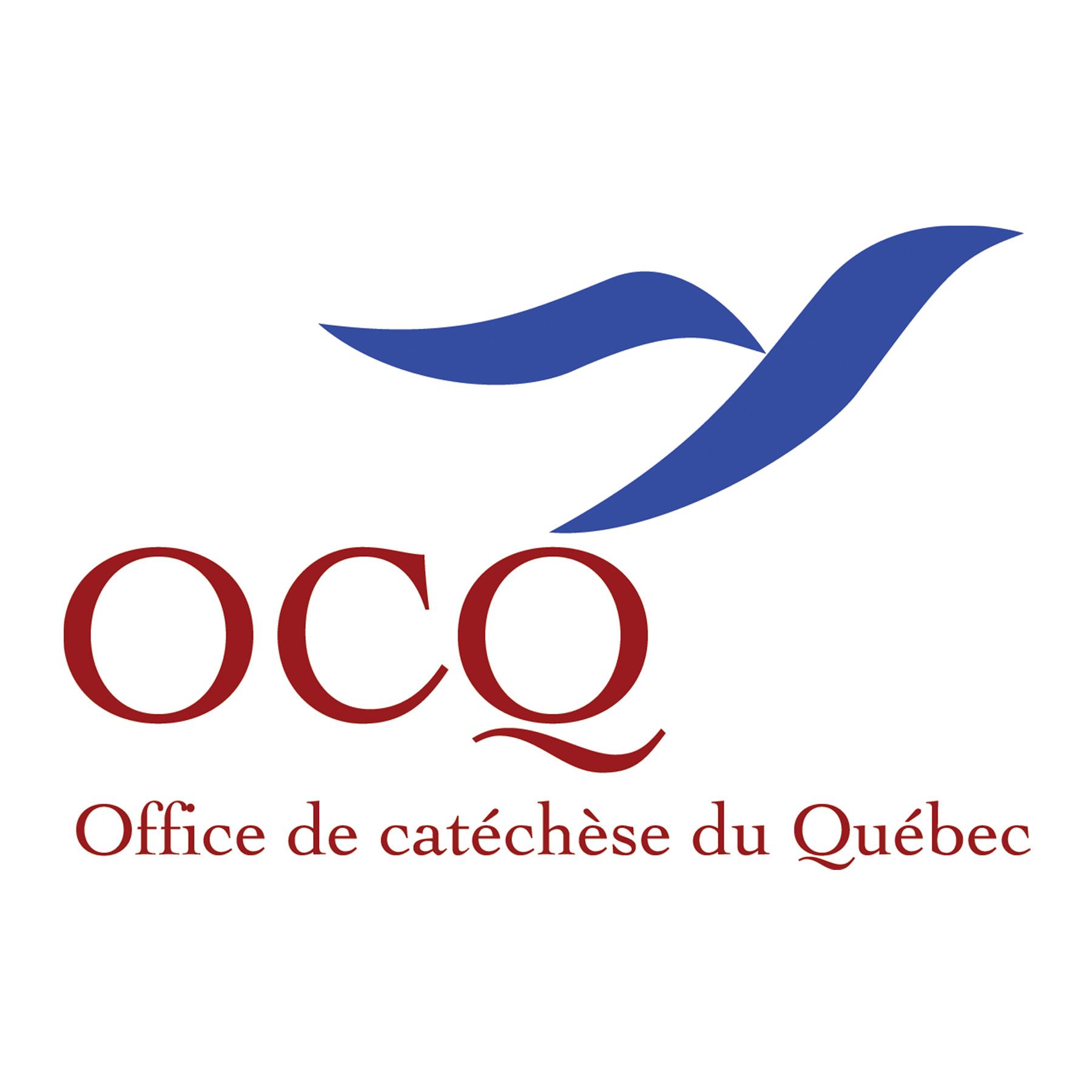 Office de catéchèse du Québec - Socabi