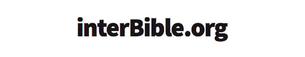 interBible.org Socabi partenaire