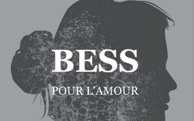 Bess, pour l'amour